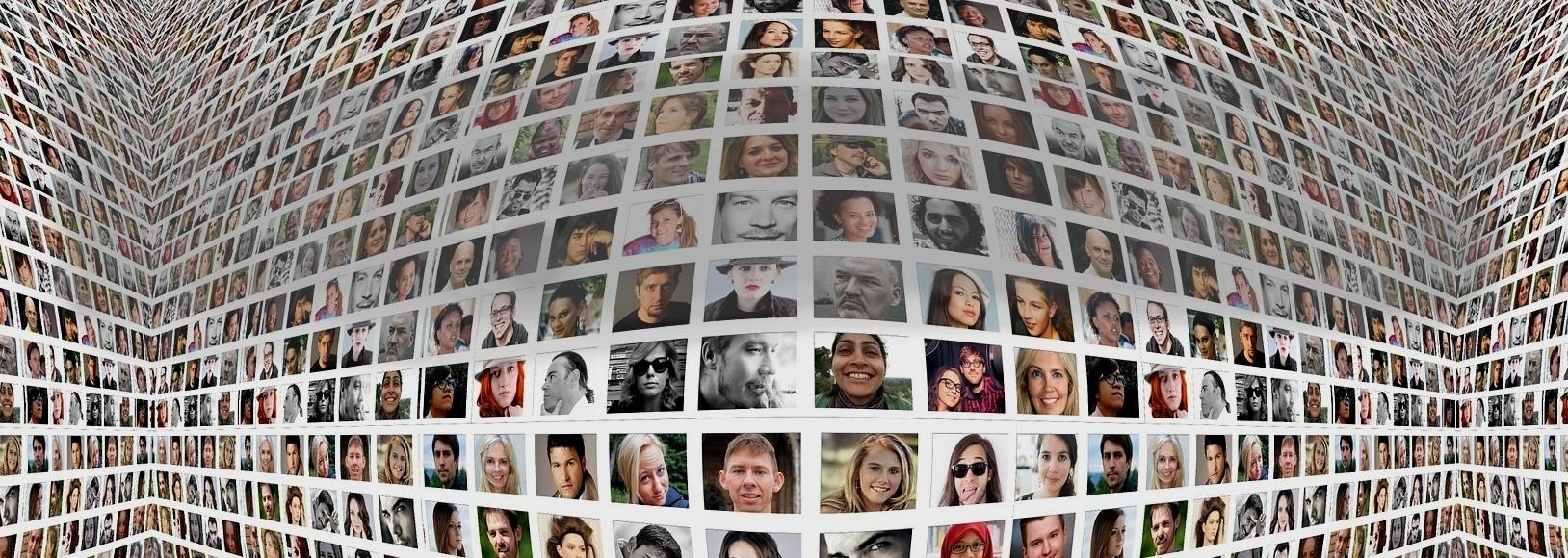 Psychanalyse – Psychothérapie  Adultes – Familles